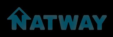 Natway
